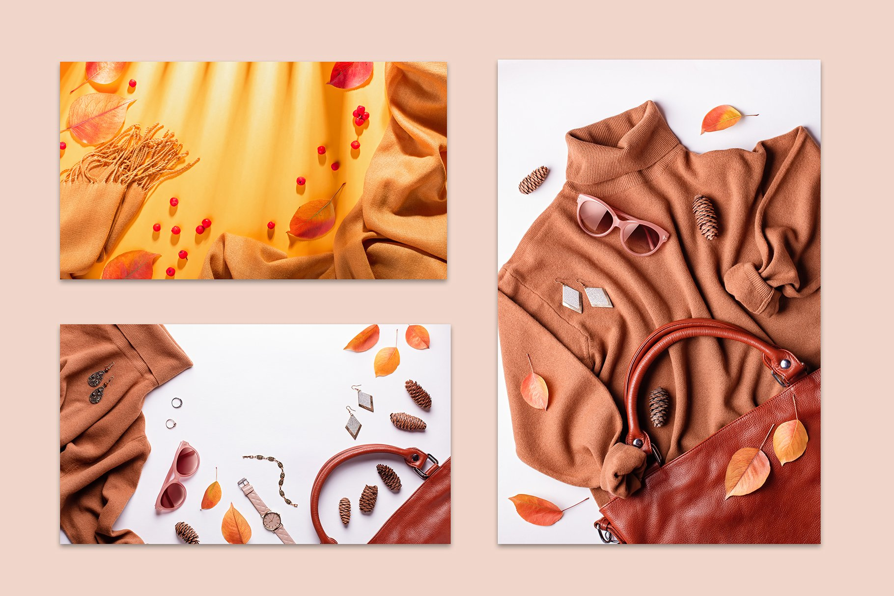 Fall fashion bundle example image 3