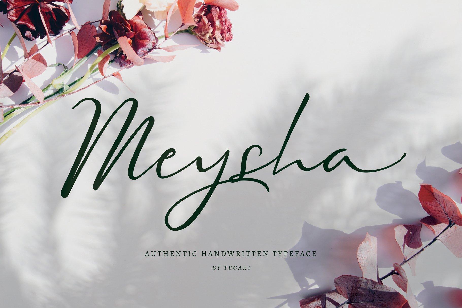 Meysha example image 1