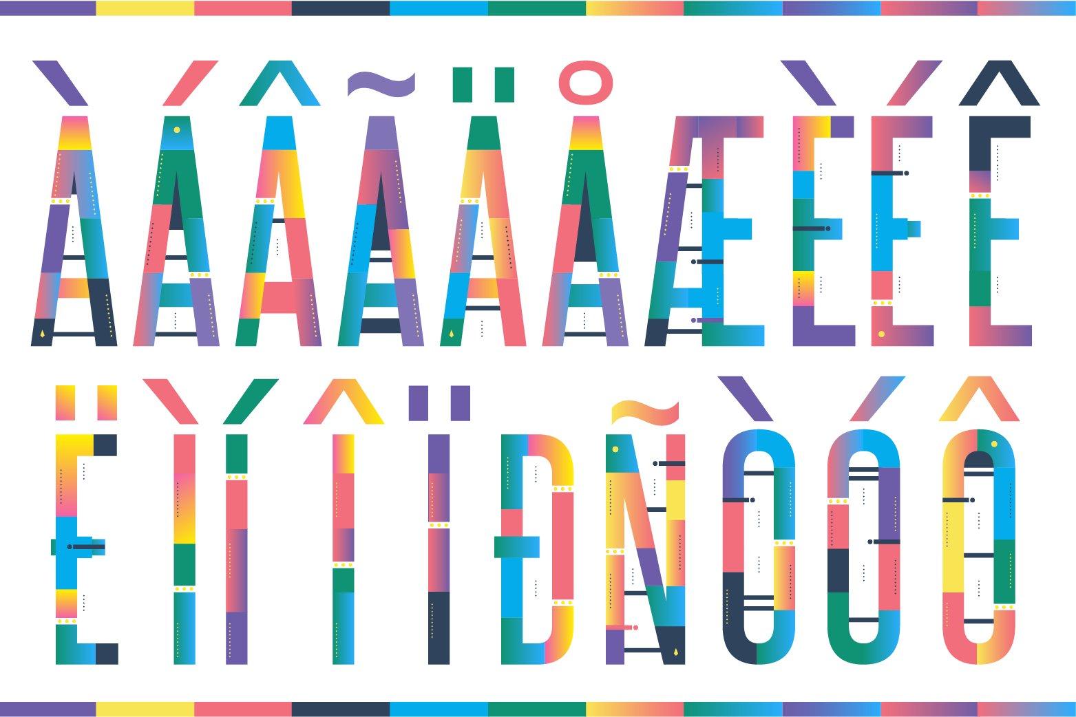 Konga example image 4