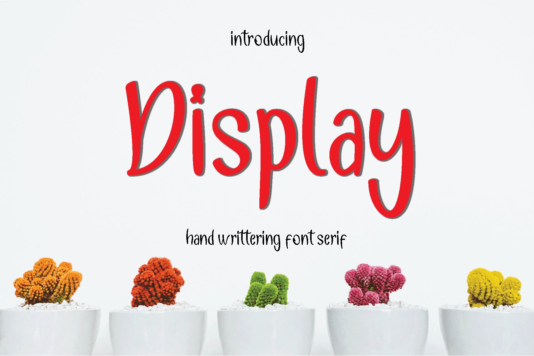 Display example image 1