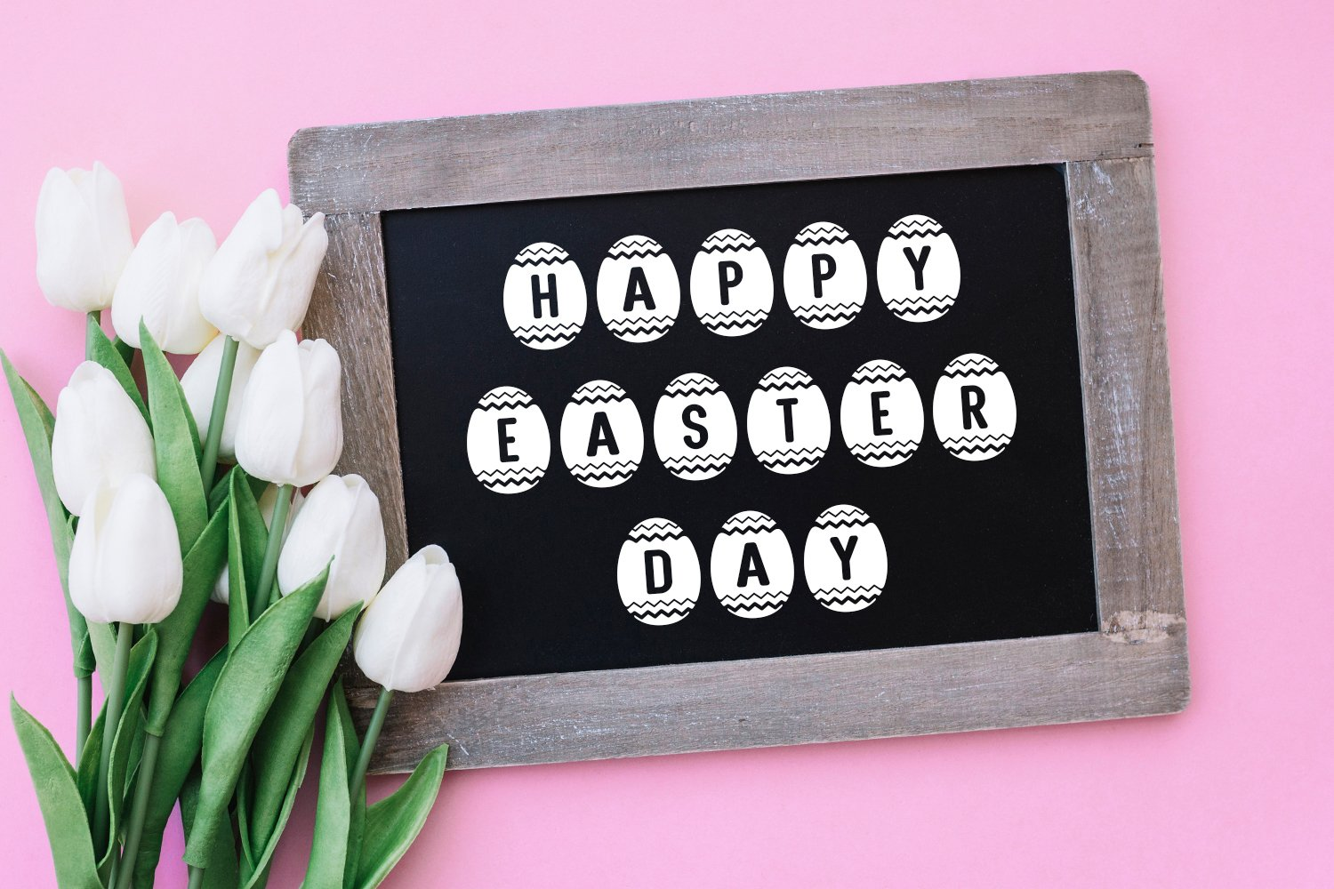 The Easter example image 2