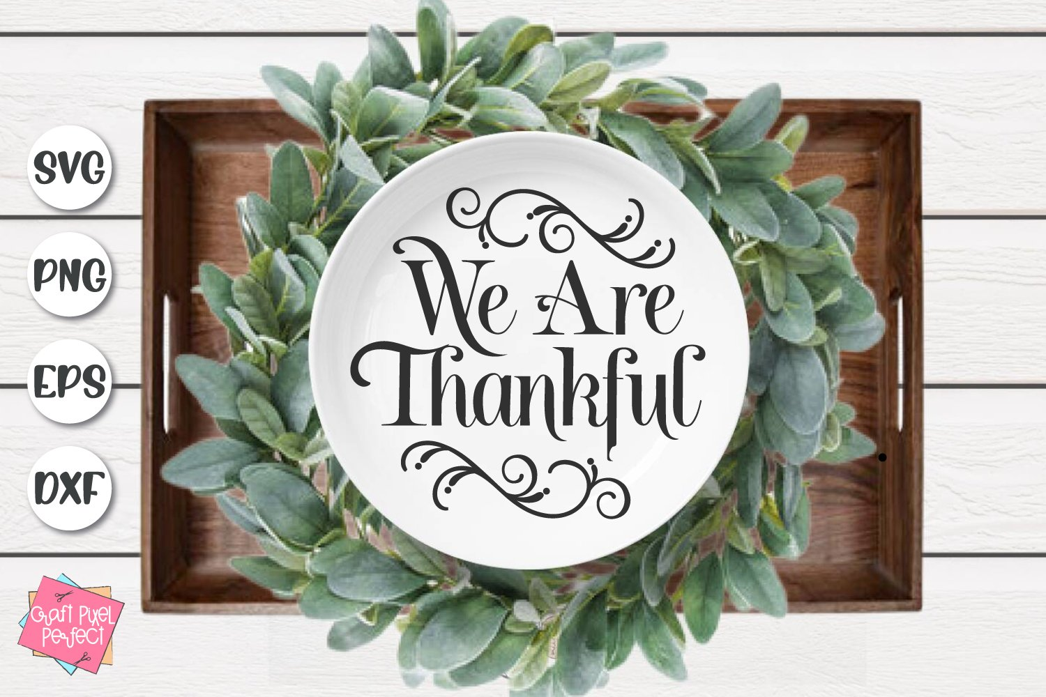 Thanksgiving Bundle Svg, Thanksgiving Quotes, Fall Quotes example image 12