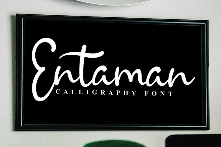 entaman example image 1
