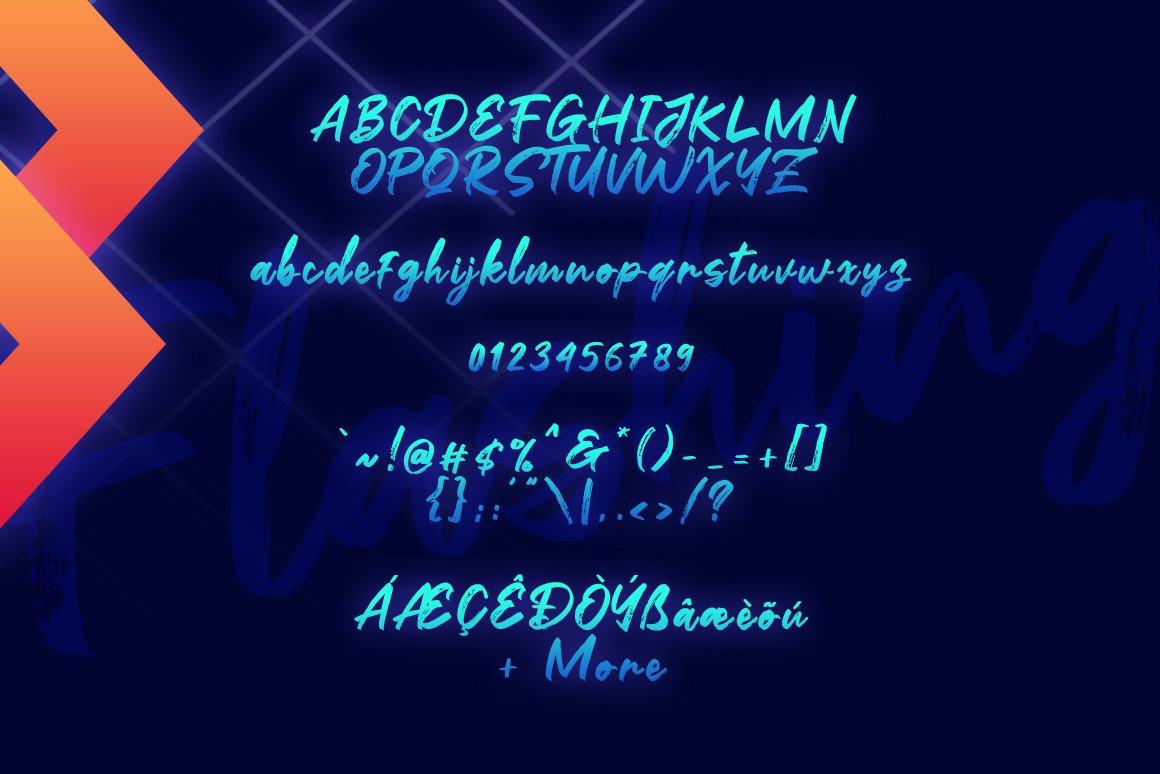 Flashing example image 6