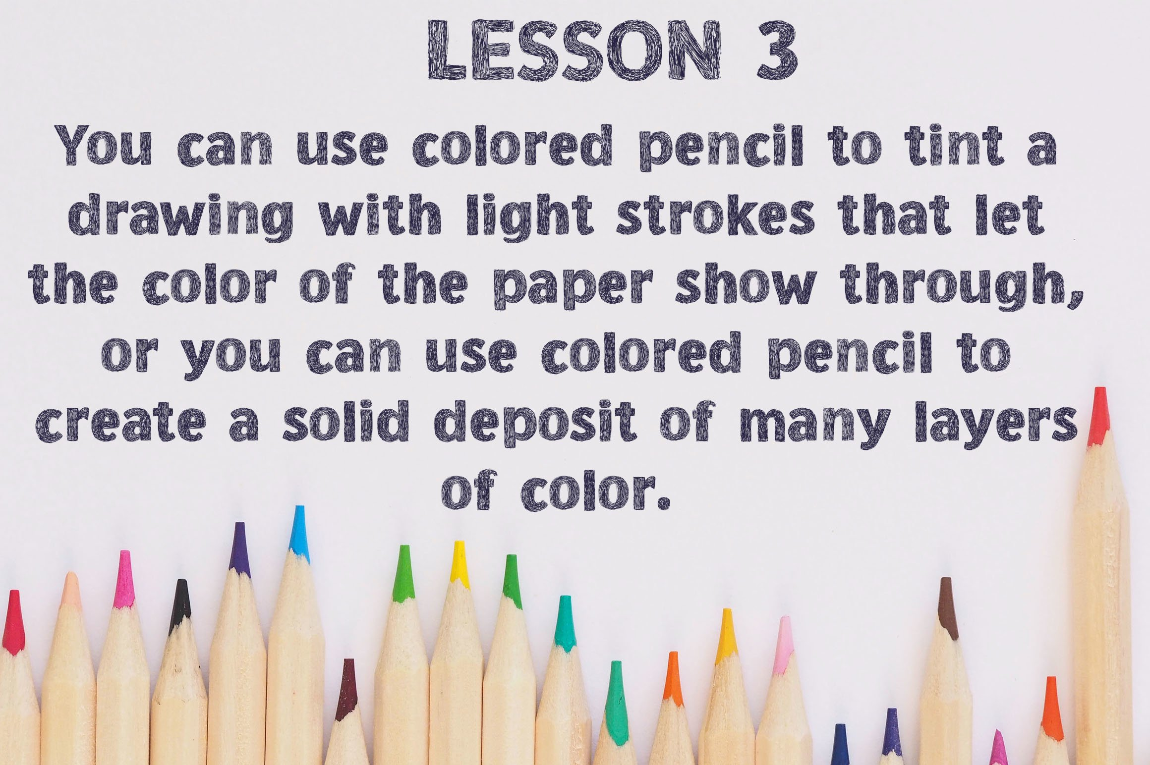Classy Pen example image 3