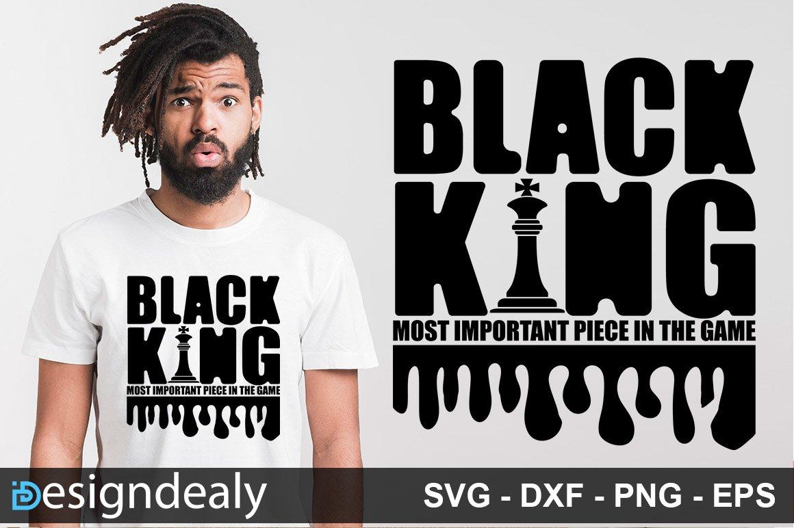 Black lives matter svg,Black Lives bundle,Black lives sign example image 10