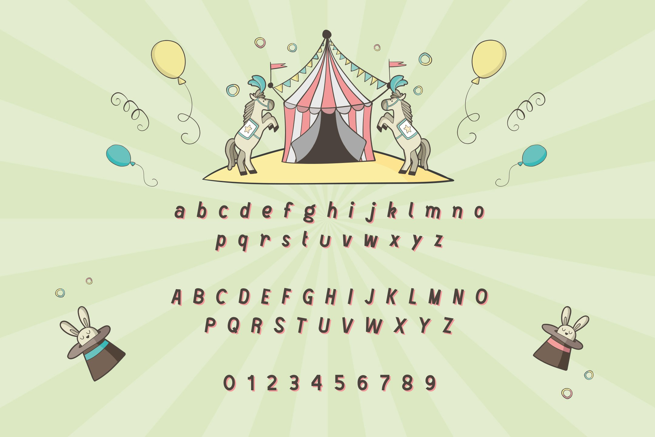 Carousel example image 3