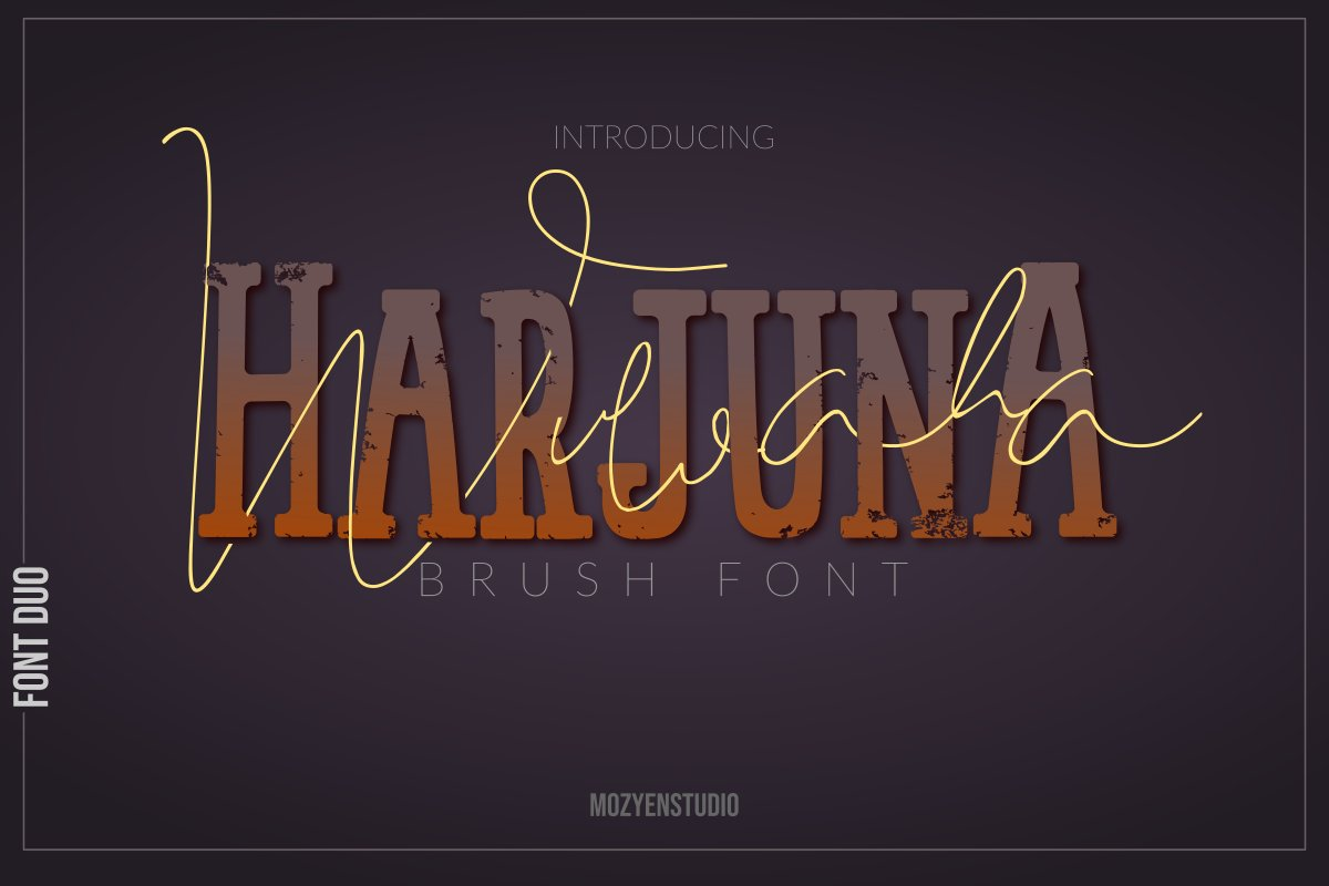 HarjunA example image 1