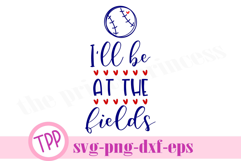 Download Baseball Svg Baseball Love Svg Softball Svg 283389 Svgs Design Bundles