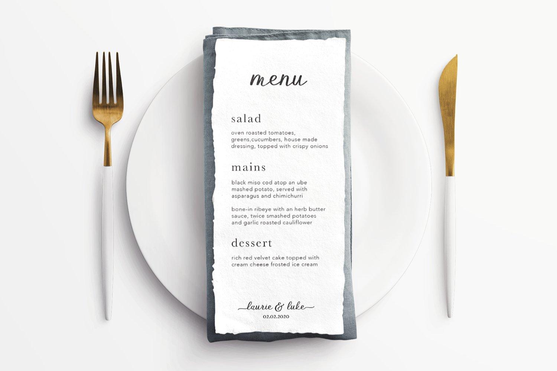 Illuminate - An Elegant and Modern Script Font example image 11