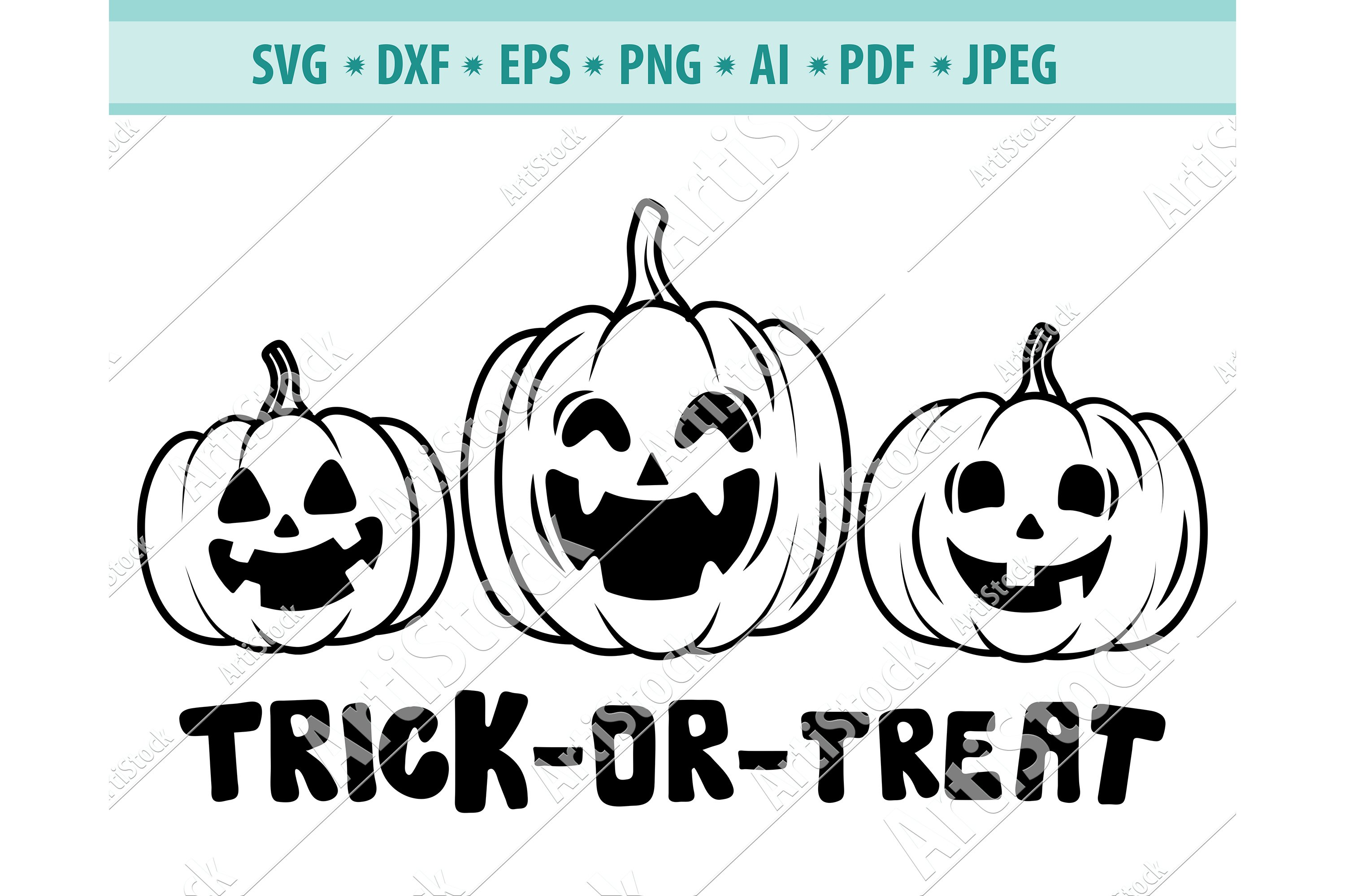 27+ Pumpkin / Svg Png Dxf SVG