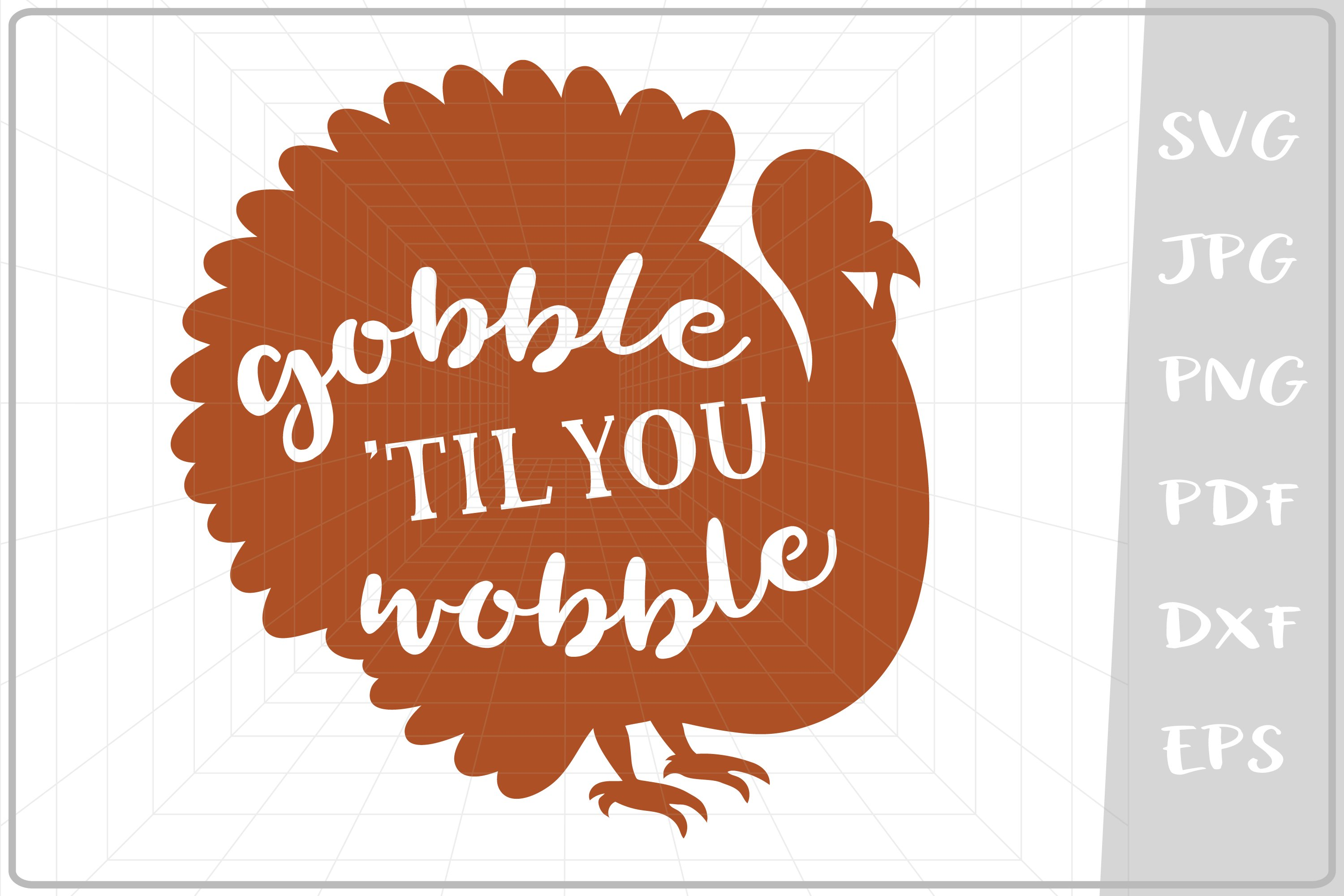 23+ 16 Thanksgiving Designs Svg PNG