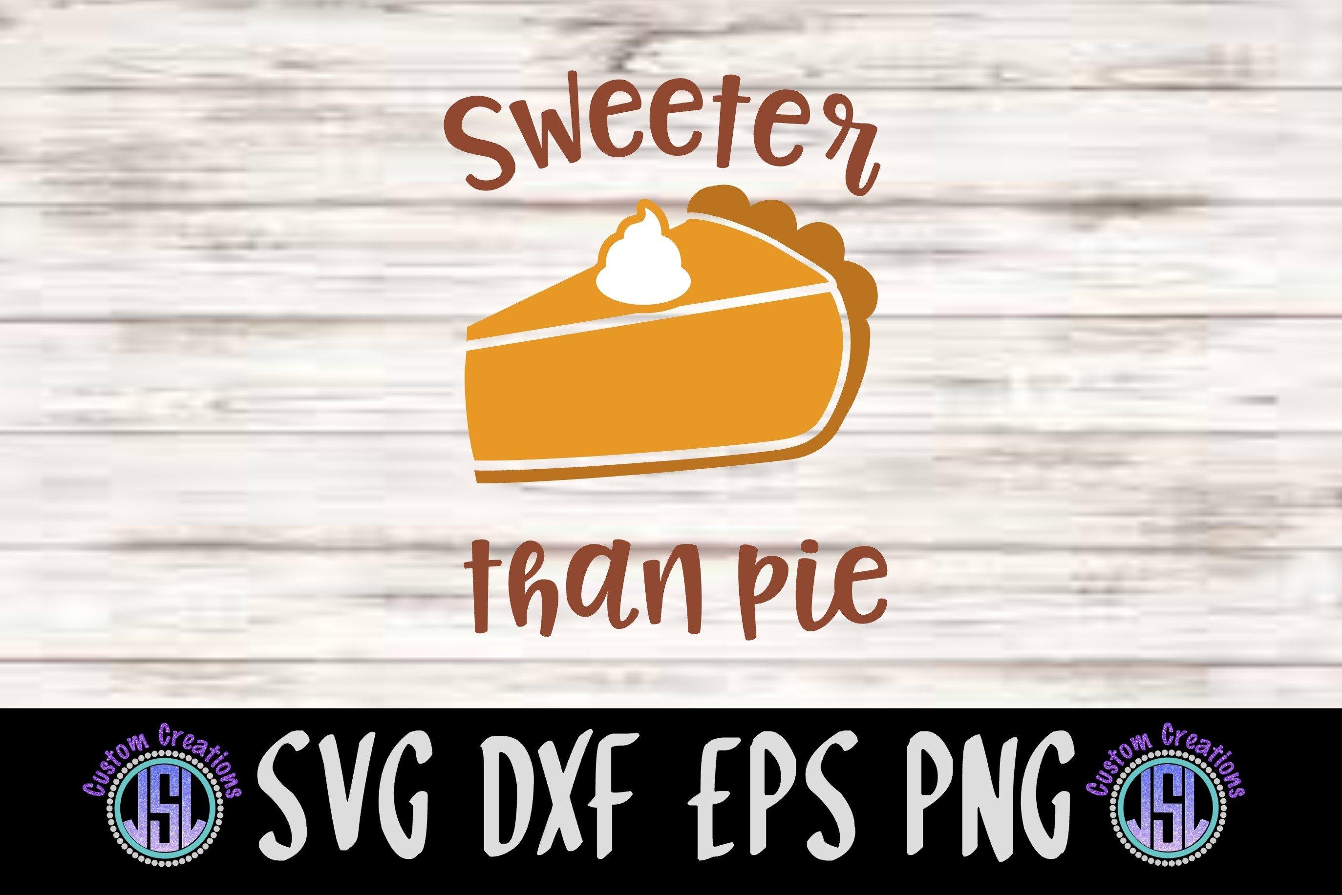 Download Baking Design Set – Svg, Dxf, Eps, Png – Cutting Files Design