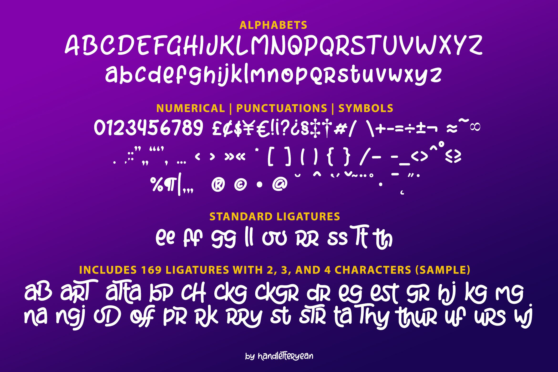arthury example image 12