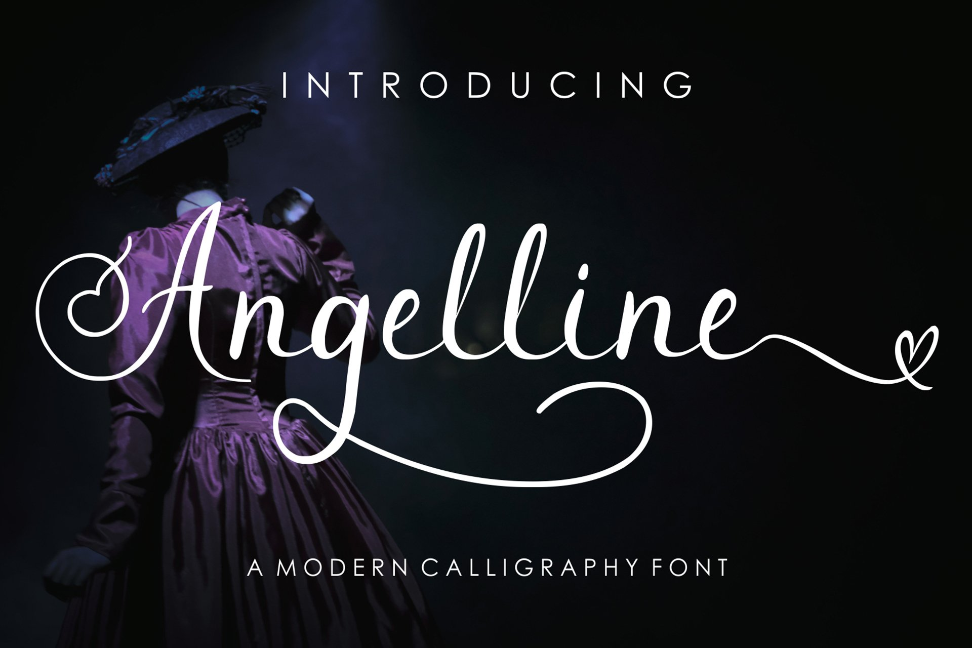 Awesome Script Bundle example image 2