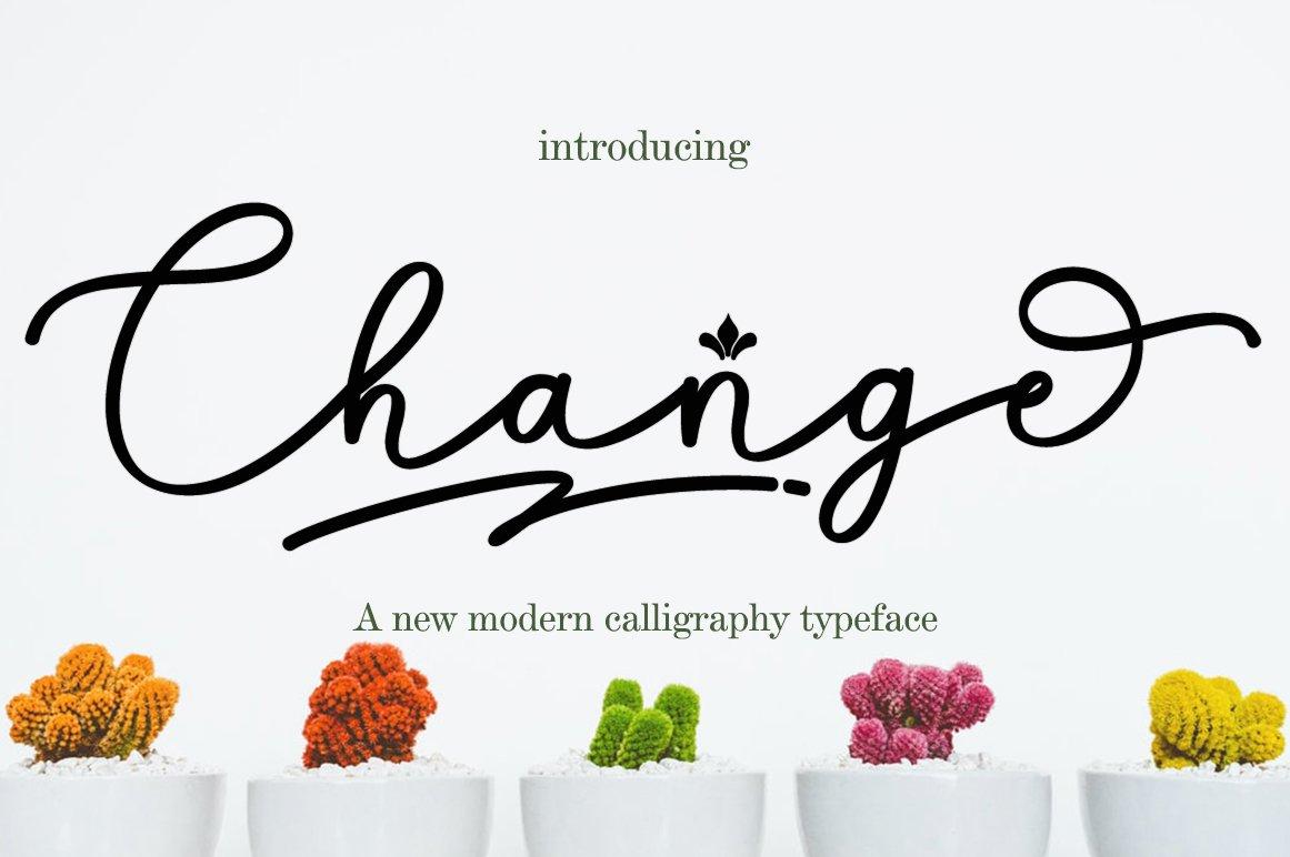 Change example image 1