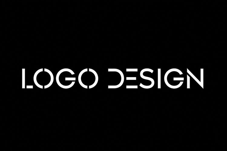 DESIGNER example image 3