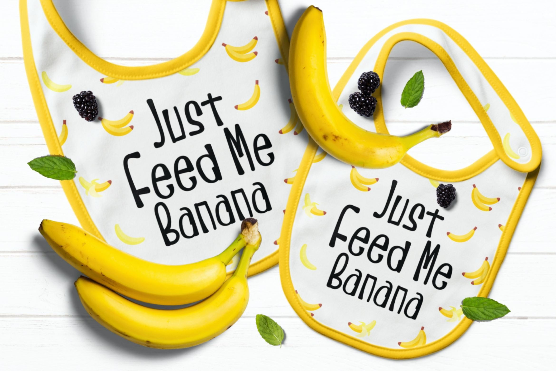 Auto Yellow Font example image 4