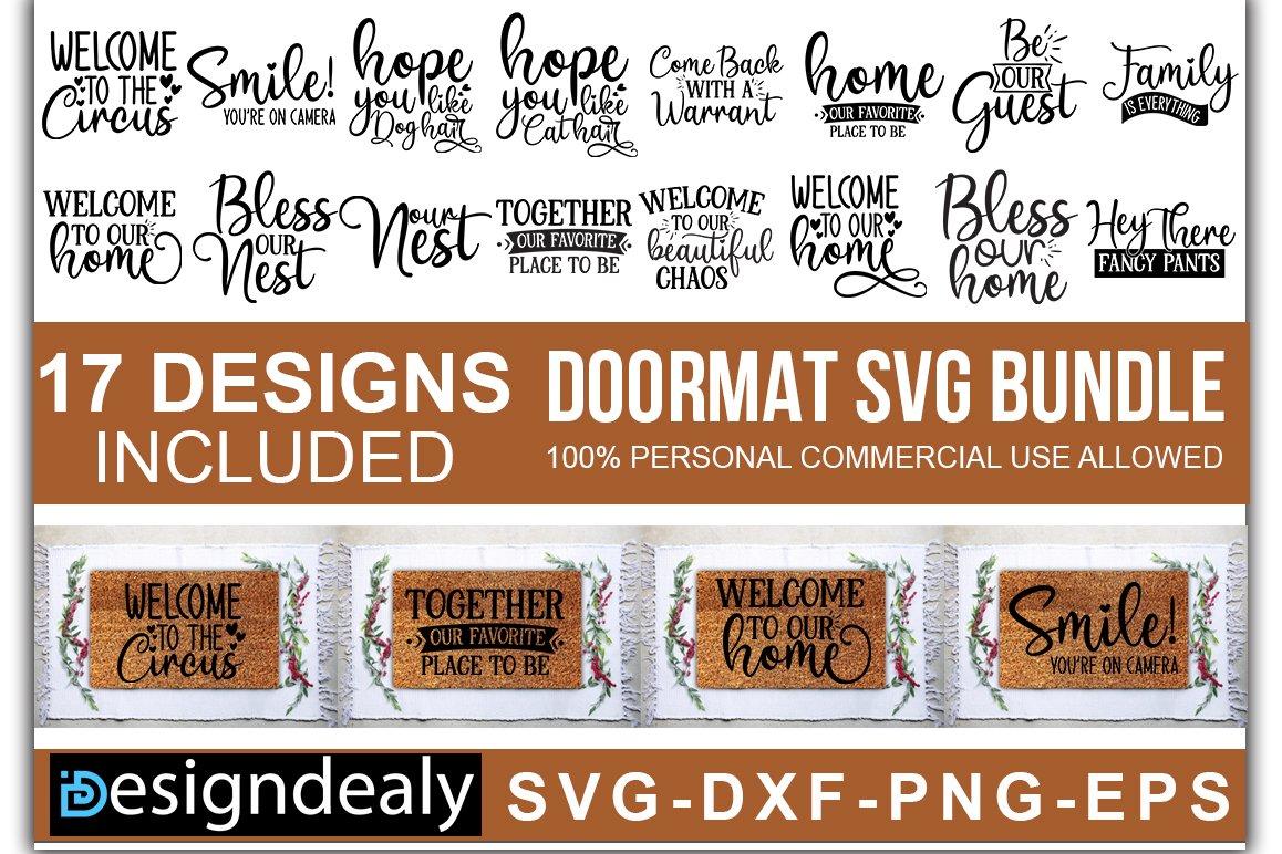 650 Designs | Massive Bundle,The Huge SVG Bundle,Big Bundle example image 15