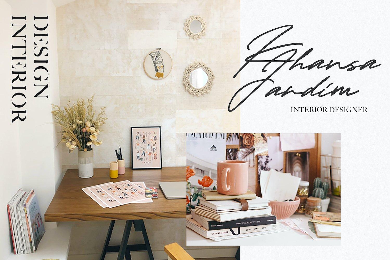 Taniya Relly - Luxury Signature Font example image 14