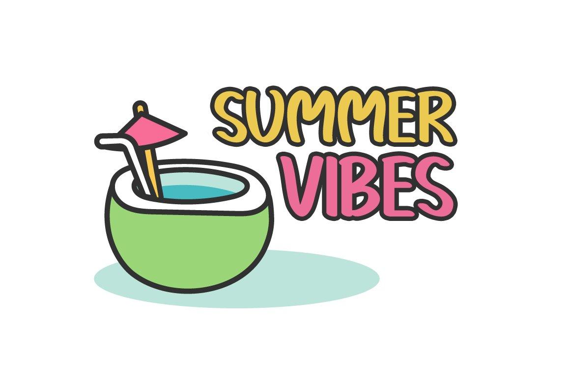 Enjoy Summer example image 3