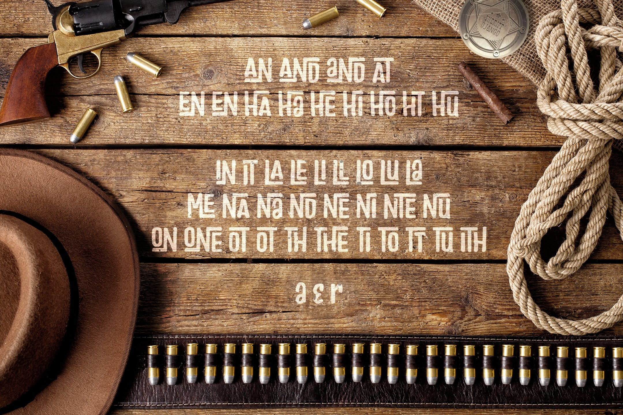 Django example image 3