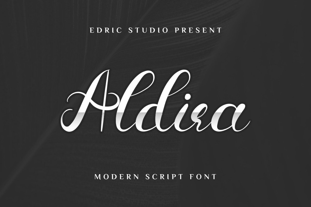 Aldira example image 1