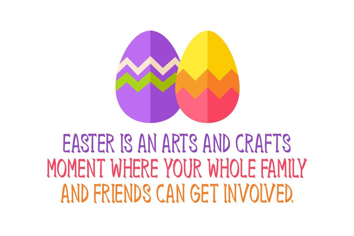 Easter Sunday example image 2
