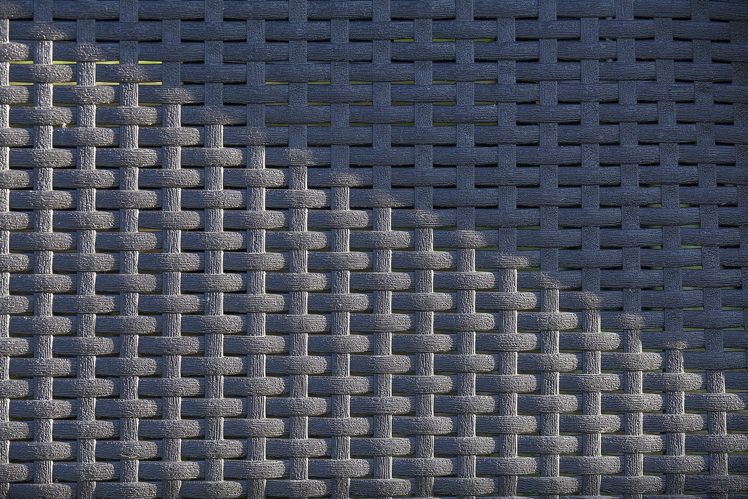 still clip of a rattan texture in sunny day example image 1