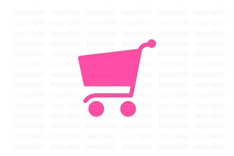 E-commerce Optimization example image 1