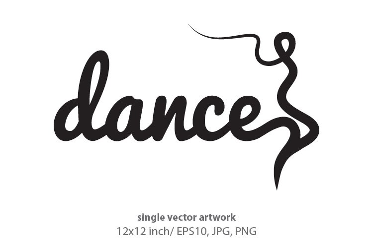 dance example image 1