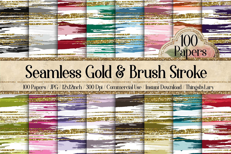 Foil Clipart 10 x Lavender Textured Brush Stroke Clipart Instant Download Glitter Brush Stroke lavender Foil Brush Stroke