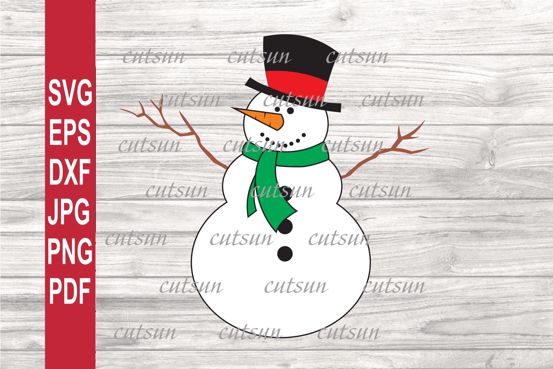 snowman svg snowman clipart christmas svg 379200 cut files design bundles snowman svg snowman clipart christmas svg