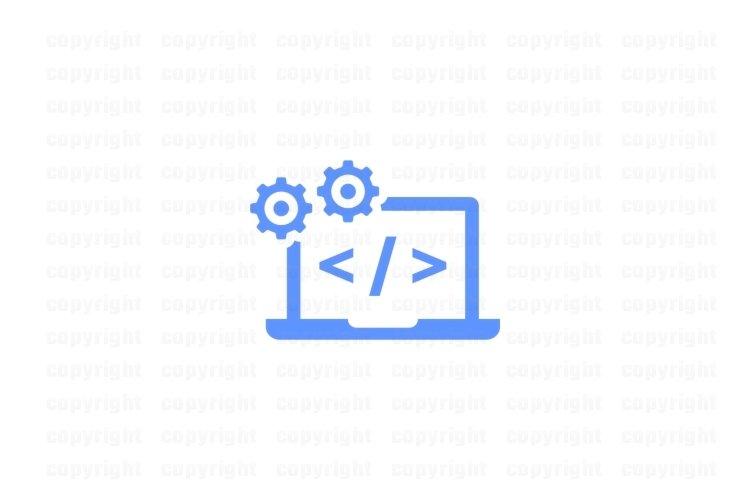 Development example image 1