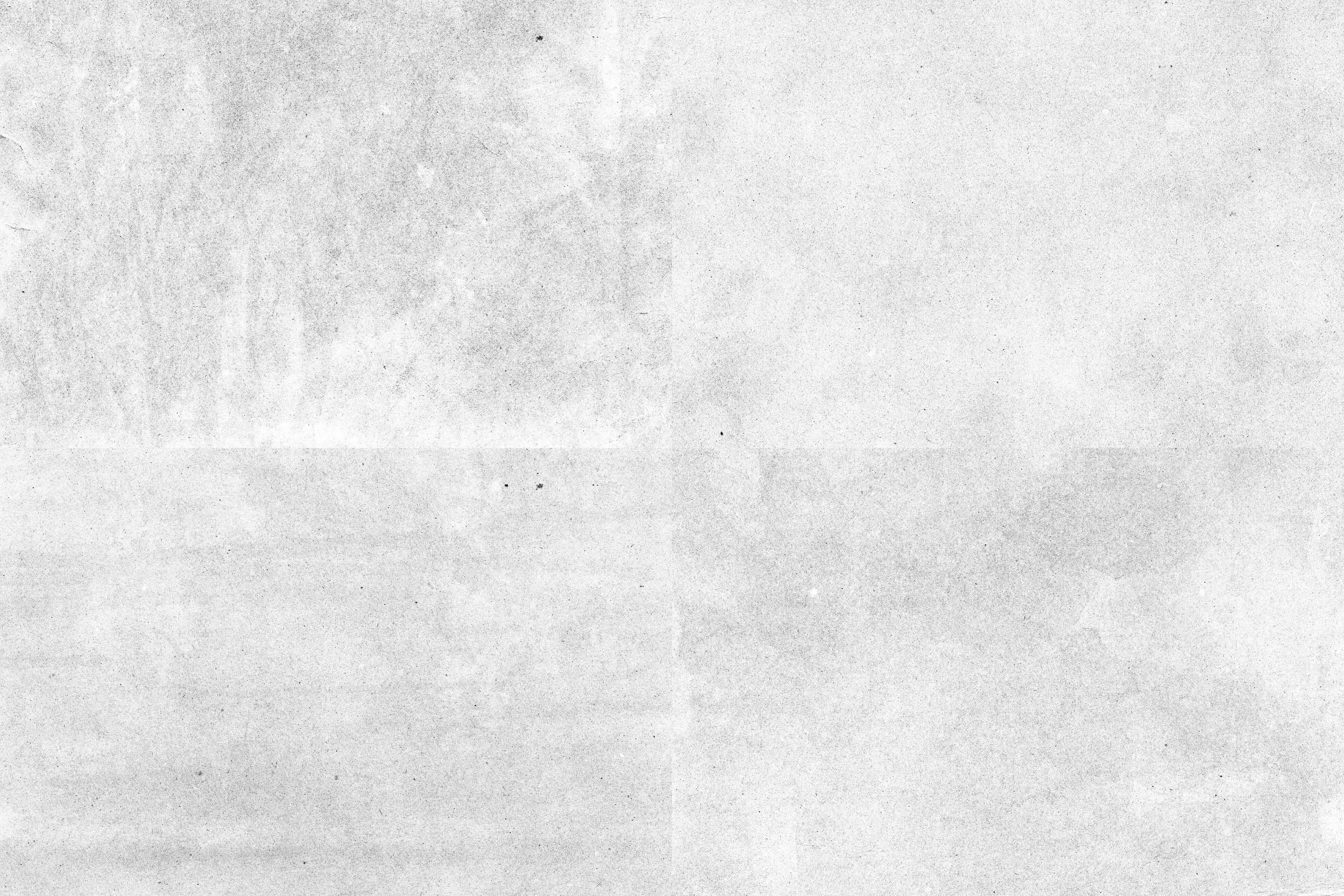Subtle Grunge Textures Pack example image 3