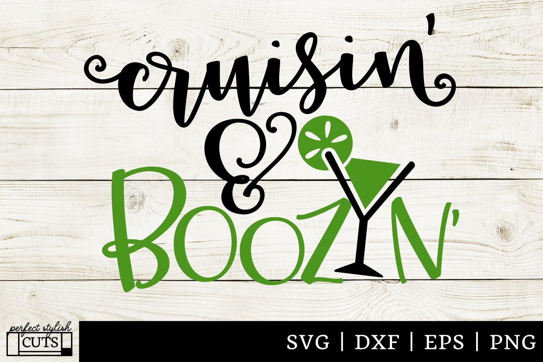 Download I Love It When We Cruisin Together Svg Pintrest - SVG ...