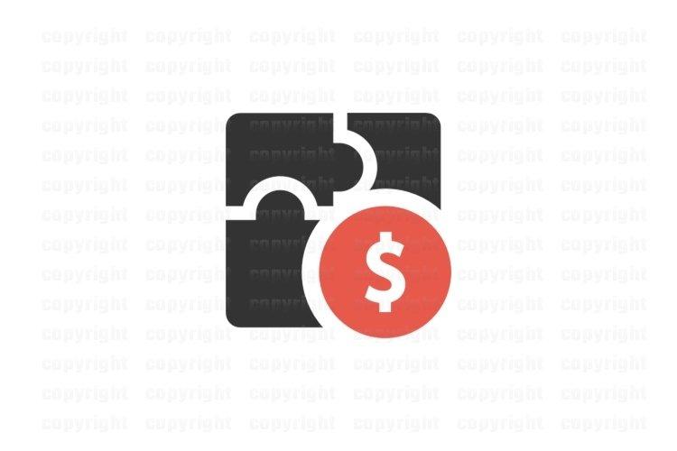 Make Money Tactics example image 1