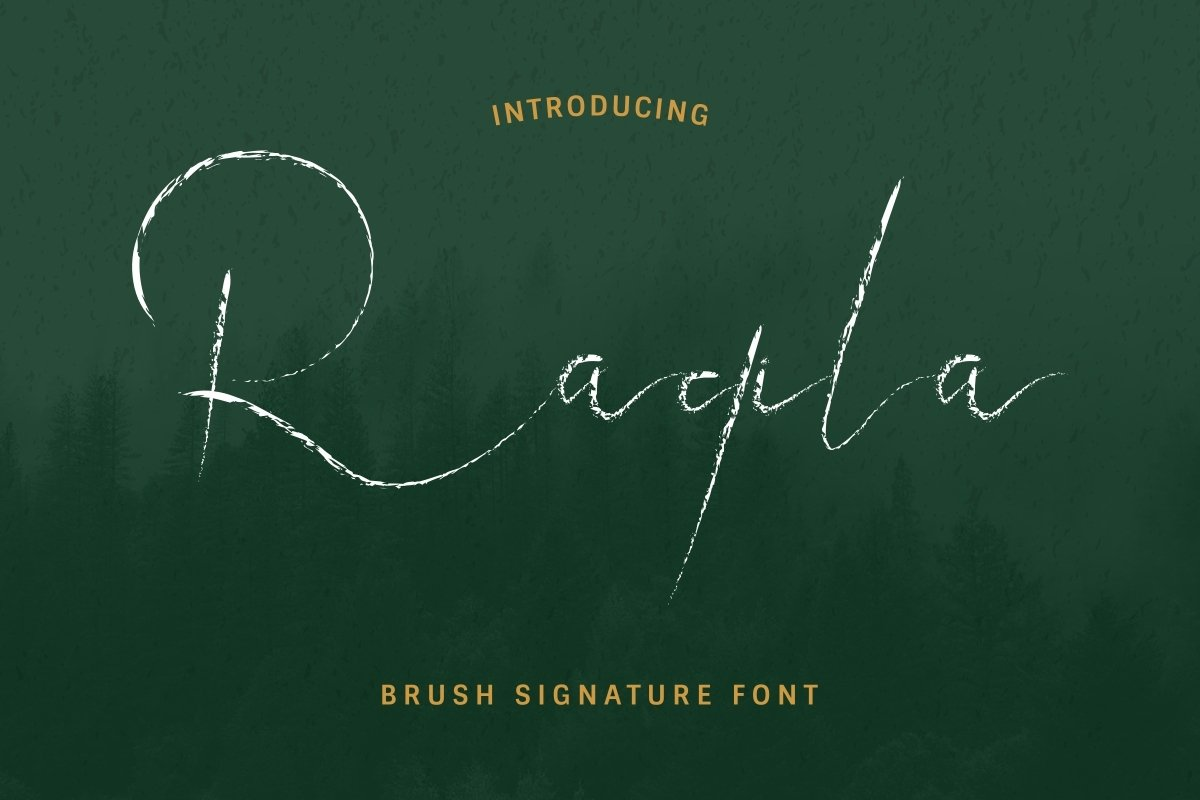 Raqila example image 1