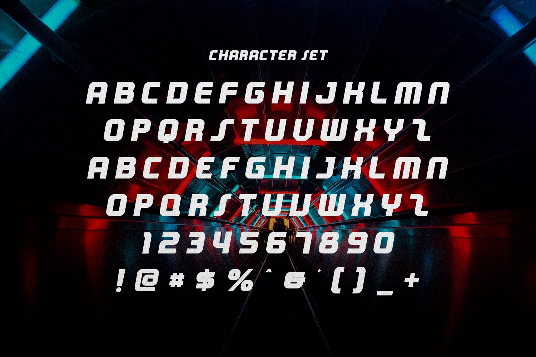 Harley example image 5
