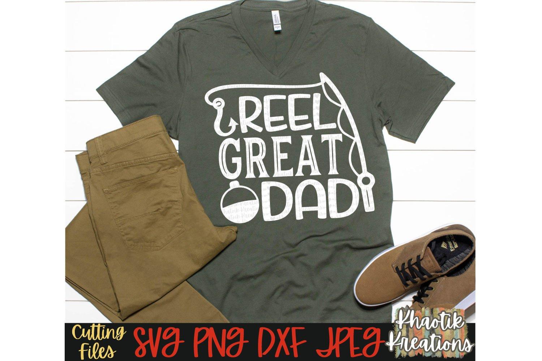 Dad Svg Bundle, Dad Svg, Fathers Day Svg, Funny Dad Svg example image 10