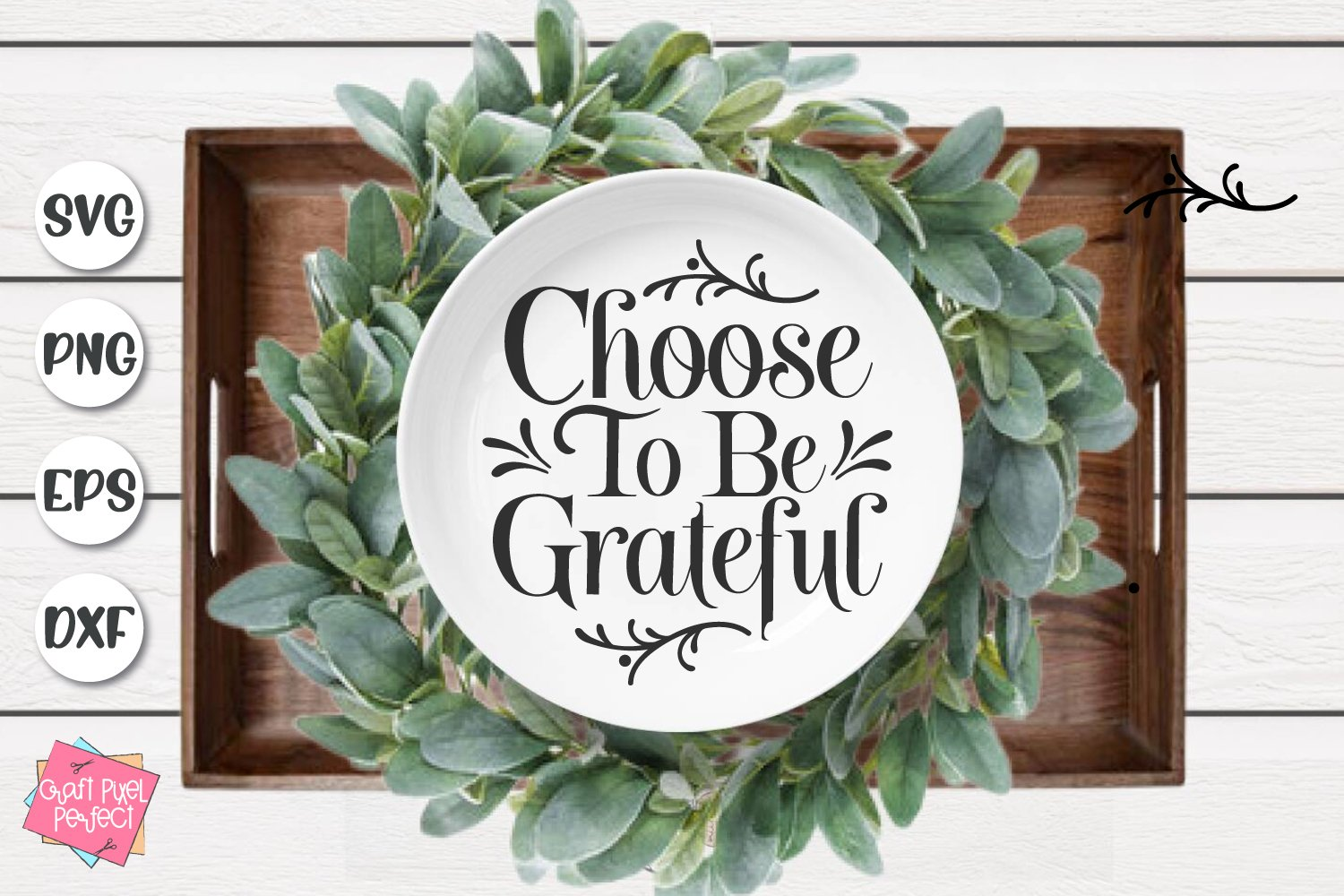 Thanksgiving Bundle Svg, Thanksgiving Quotes, Fall Quotes example image 5