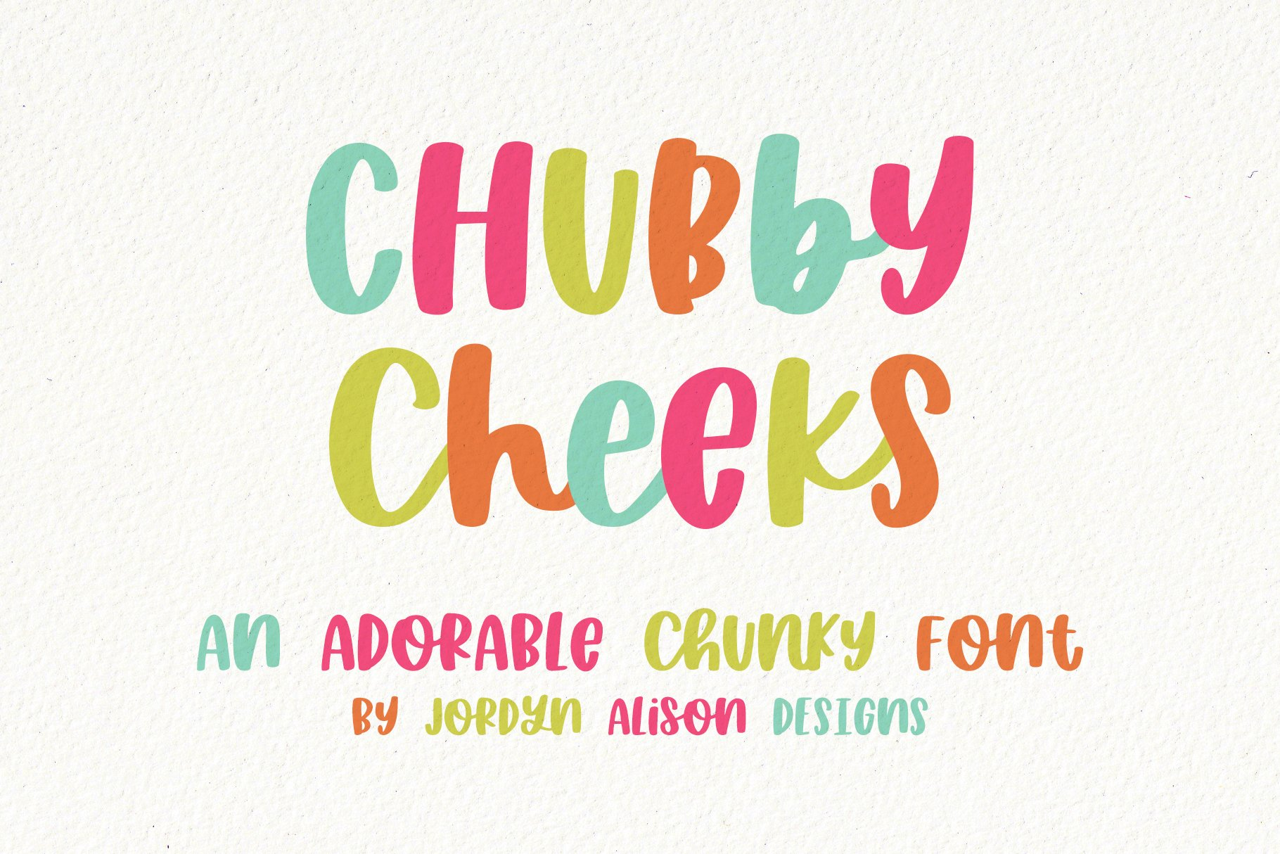 Huge Font Bundle, 24 fonts from 16 Font Families example image 5