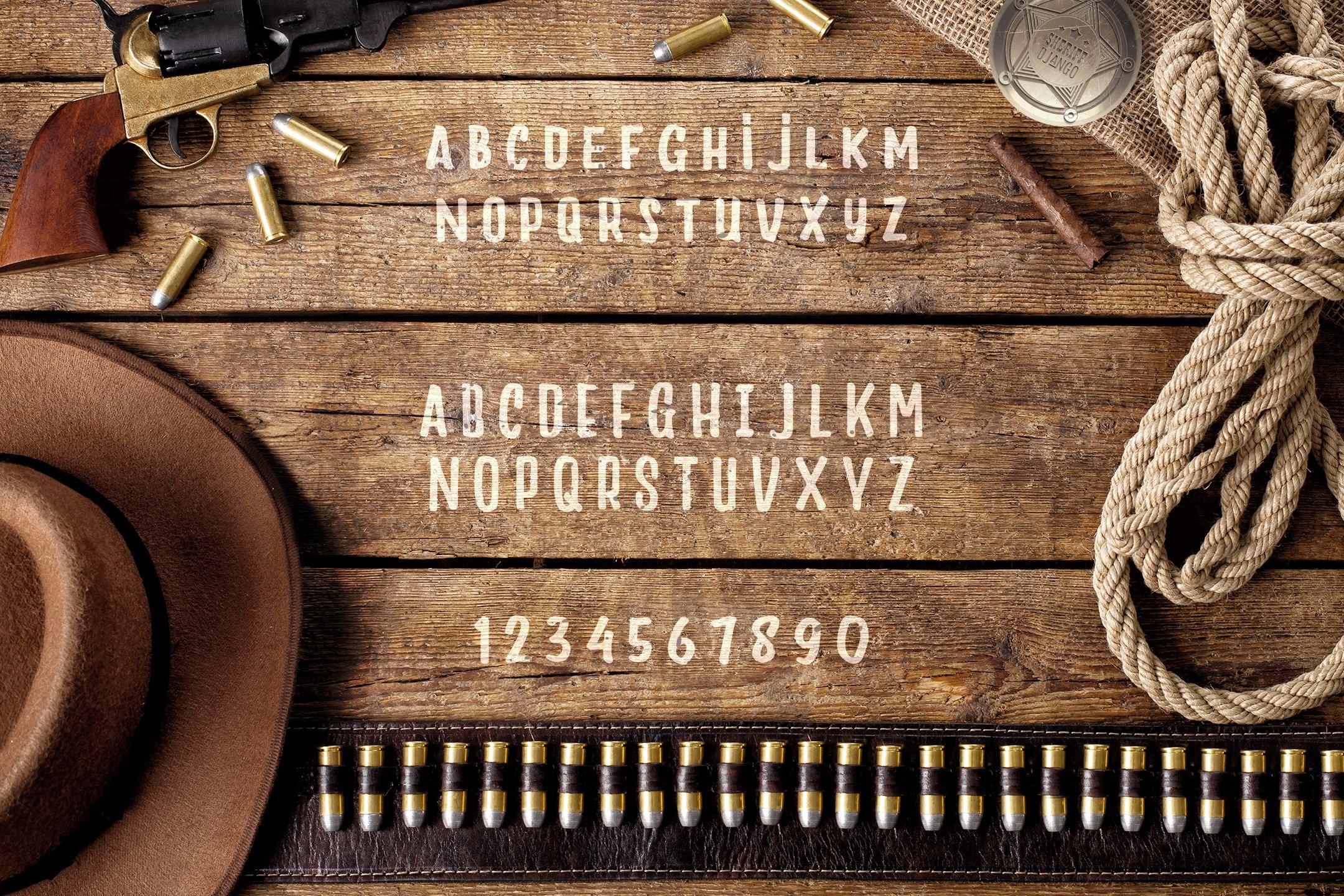 Django example image 2