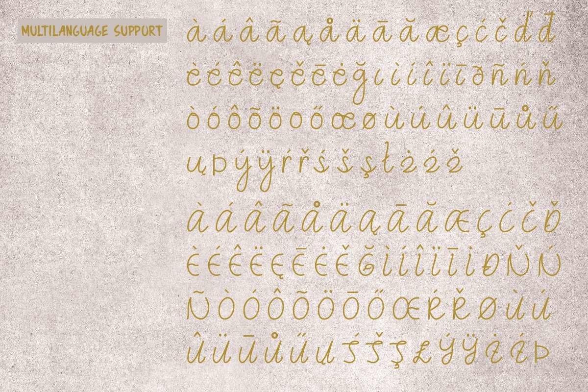 Angemurphy example image 11