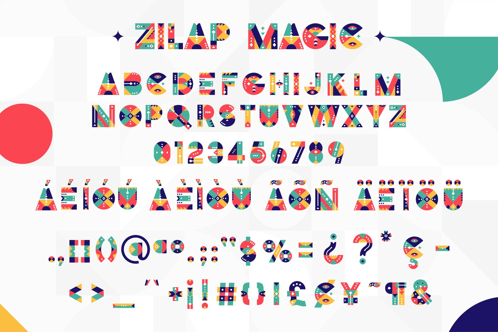 Zilap Magic example image 2