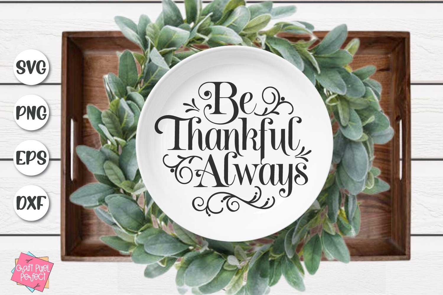 Thanksgiving Bundle Svg, Thanksgiving Quotes, Fall Quotes example image 10