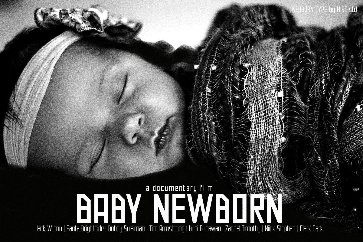 Neuborn example image 13