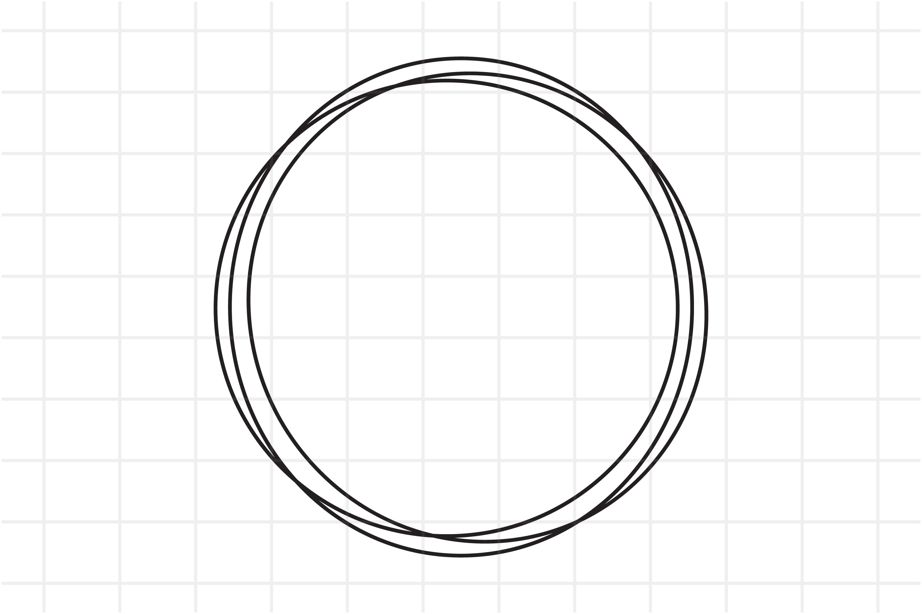 Svg Cut Files Free Circle Keychain Svg – 234+ Best Quality File
