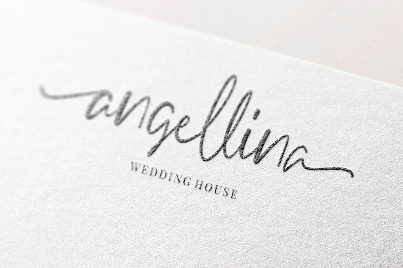 Winalissa - Modern Handwritten example image 9