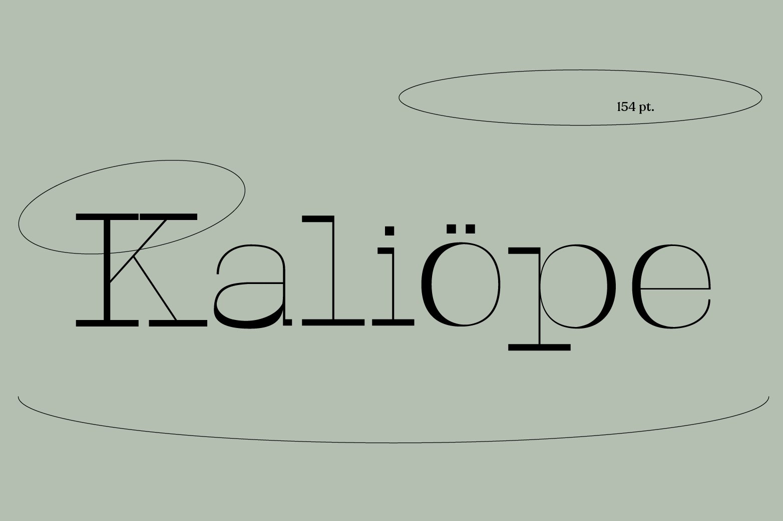 Kaliope example image 2